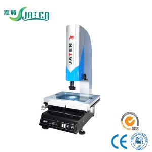 Automatic VMS measuring instrument Auto measuring machine