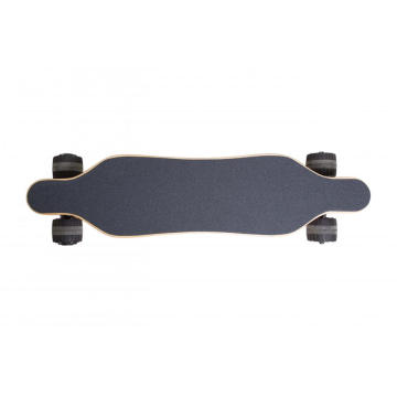 Quality Inspection for Electric Skateboard,Electric Skateboard Two Wheel,Electric Scooter Board Manufacturers and Suppliers in China Battery Pack Peaceable  Electric Skateboard export to Japan Factory