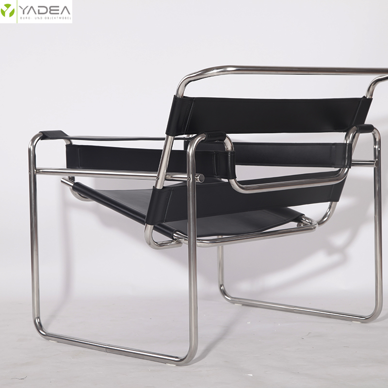 Wassily chair replica