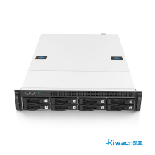 IPC Servers Chassis 2U