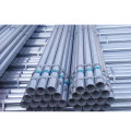 Api 5ct Cs Galvanized Steel Pipe Sleeve