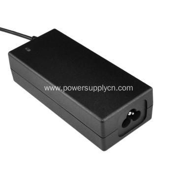 36V1.12A Laptop Power Adapter Certified By UL