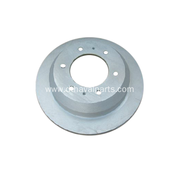 Haval Rear Brake Disc 3502011-K00