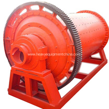 Professional for Ball Mill Large Horizontal Ball Mil Dry Ball Milling supply to Cambodia Supplier
