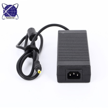 19v 6.32a 120w universal laptop adapter