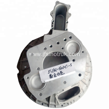15410 JS180-1601015 D131-1601015 A-3674 Clutch Housing