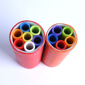 HDPE Colorful Micro Duct