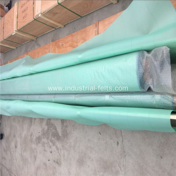 Factory Outlets for Forming Fabrics,Polyester Forming Fabrics,Forming Screen,Forming Wire,Paper Machine Clothing Manufacturers and Suppliers in China Single Layer Forming Mesh for paper machine 15USD/m2 export to Germany Manufacturers