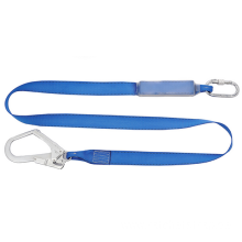 100% Polyester Safety Lanyard