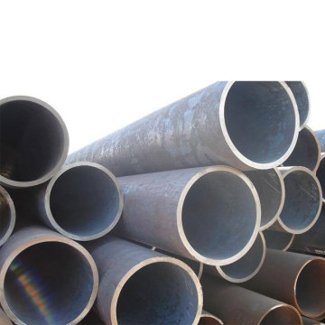 Api 5ct N80 Dn15 Seamless Casing Pipe Length:r1/r2/r3