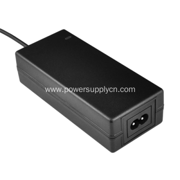 DC Արդյունք 36V2.08A Desktop Power Adapter