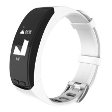 Mini Activity Tracker Smart Fitness Wristband GPS