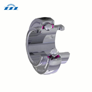 Agriculture Insert Ball Bearings