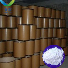 Customized for Organic Salt Stock Delivery Sodium P-Toluenesulfonate export to Portugal Exporter