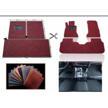 car floor mat machine washable mats