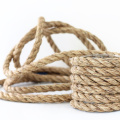 DIY High Quality Twisted Manila Rope