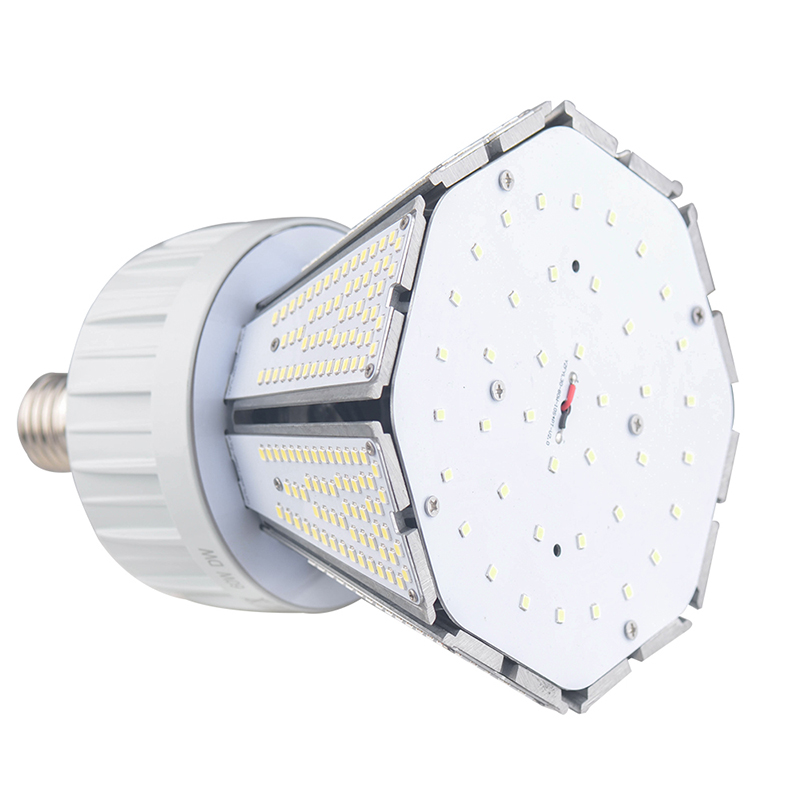 175w metal halide led retrofit (5)