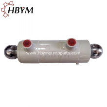 High Quality for Remote Battery Putzmeister Concrete Pump Plunger Cylinder 262840008 supply to Marshall Islands Manufacturer