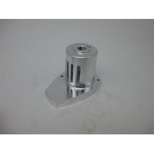Aluminium CNC Machine Parts