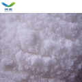 Industry Grade Hexamethylenetetramine CAS 100-97-0