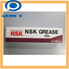 Yamaha grease NSL K48-3856-00X