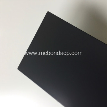 4mm Aluminum Composite Material MC Bond