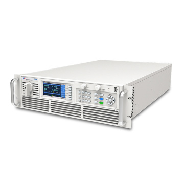400A Power Supply APM techonologies