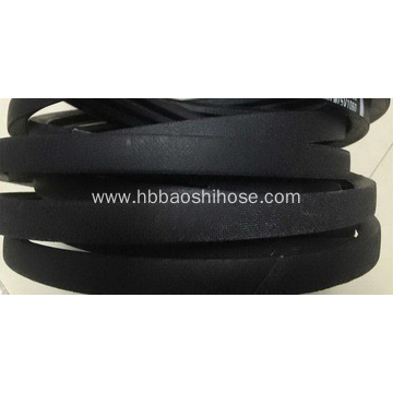 General Rubber Special Cord V-belt