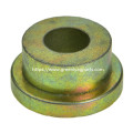A53242 John Deere metal closing attachment collar bushing