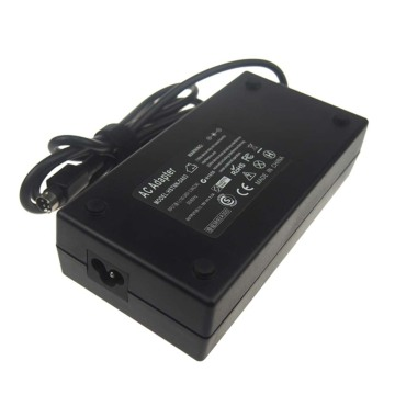 19v 9.5a ac dc power adapter for Liteon