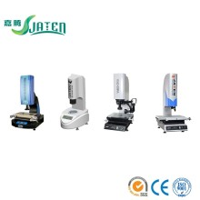 Bottom price for China Manual Video Measuring Machine,Manual Rational Video Measuring Machine,Manual Video Measuring Equipment Supplier Optical Automatic Video Measuring Machine And Equipment export to Germany Suppliers