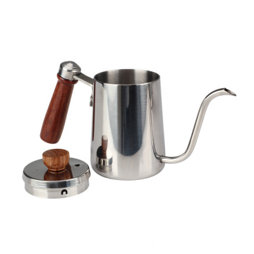Eco Friendly Kitchen Kettles for Teas or Coffees
