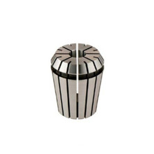 China for Er20 Collet High Precision DIN6499 ER Collet supply to India Manufacturer
