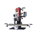Direct Brushless machine E2