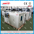 Hospital Packaged Rooftop Air Conditioners