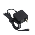 65w QC 3.1 Type-C Charger for Mobile Phone