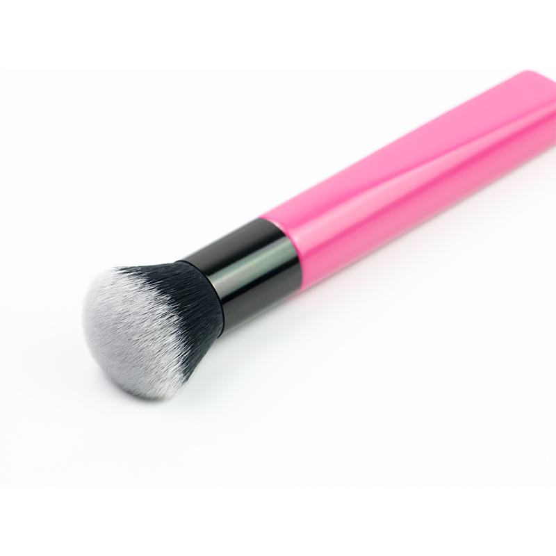 High Quality Single Cosmetic Foundation Brush