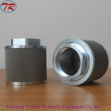 Stainless Steel Mesh Filter Suction Filters Hydraulic