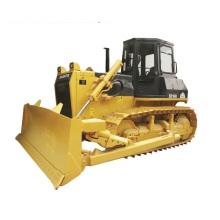 Hot sale for Wheel Loader Type Bulldozer Shantui  New SD16H  Highlands Bulldozer export to Senegal Factory