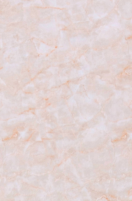 Interior Wall Decoration Materials PVC Marble sheet