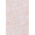 Interior Decoration PVC UV Marble Wall Panel