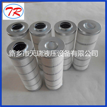 Replacement HC9100FKS8Z Hydraulic Filter Element