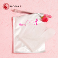 Hot Selling Hand Mask For Skin Care