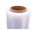 Plastic furniture stretch wrap for pallet