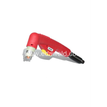 PT-80 Plasma Hand Torch PT80 Welding Machine Parts