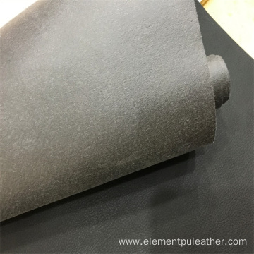 Self Adhesive Leather for Repair Patch