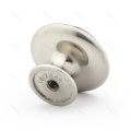 home hardware factory metal cabinet and furniture knob