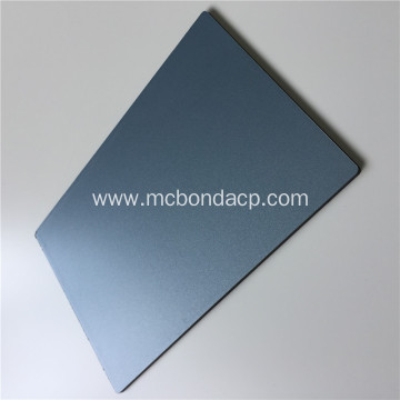 MC Bond ACP Cladding  ACM Hot Sale