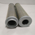 High Efficiency Oil Filter Element FAX-250X10