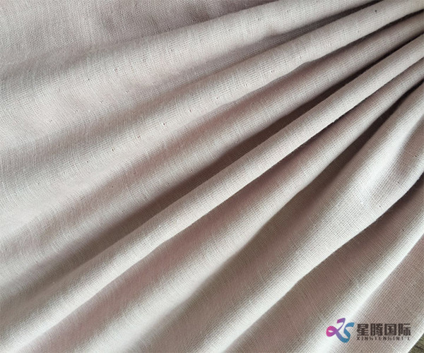 Cotton Yarn Dyed Textile